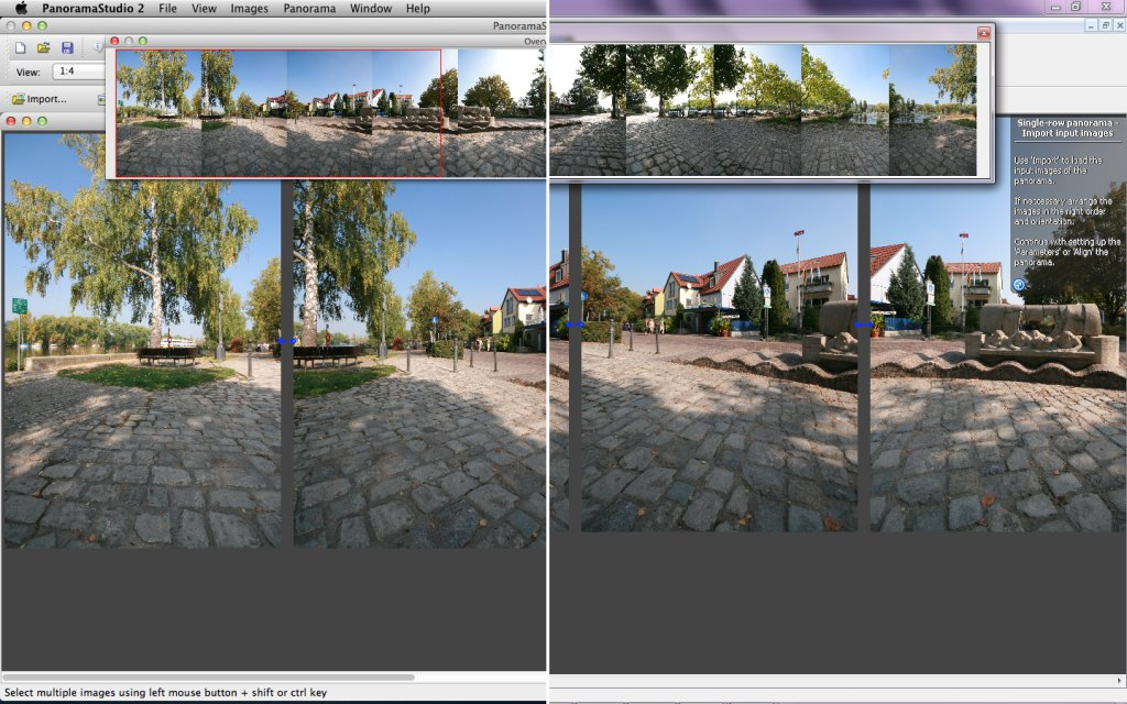 panoramastudio 2 pro mac serial